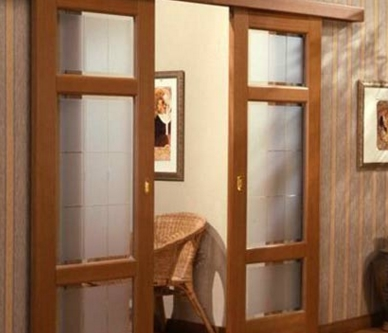 neskolko_raznovidnostej_mezhkomnatnih_dverej Несколько разновидностей межкомнатных дверей