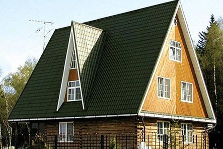 neskolko_rekomendacij_po_obustrojstvu_krishi Несколько рекомендаций по обустройству крыши