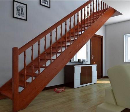 neskolko_rekomendacij_po_samostoyatelnomu_sooruzheniyu_lestnic Несколько рекомендаций по самостоятельному сооружению лестниц