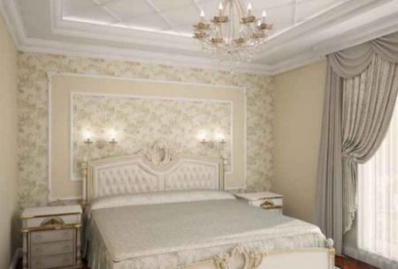 neskolko_sovetov_po_obustrojstvu_interera_v_spalne Несколько советов по обустройству интерьера в спальне