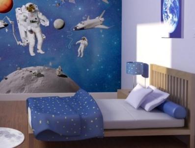 oformlyaem_komnatu_dlya_podrostka Оформляем комнату для подростка