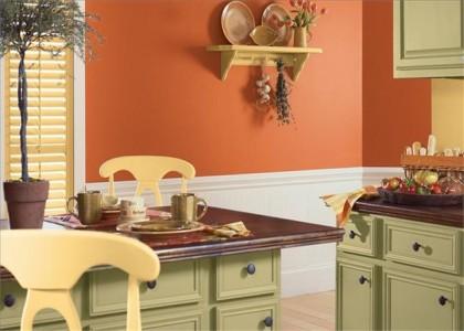osobennosti_krasok_dlya_vannoj_i_kuhni Особенности красок для ванной и кухни