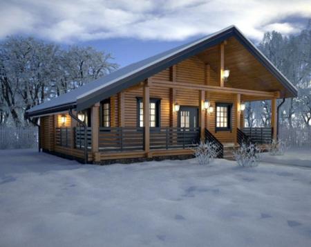 osobennosti_vozvedeniya_brusovih_domov_v_zimnij_period Особенности возведения брусовых домов в зимний период