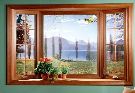 plastikovie_okna_dostoinstva_i_tonkosti_vibora Пластиковые окна: достоинства и тонкости выбора