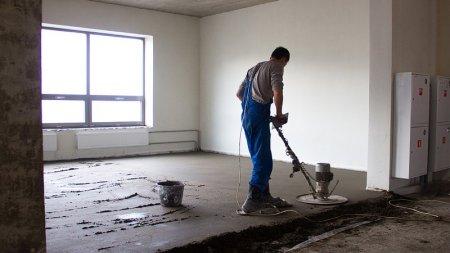 podgotovitelnie_i_demontazhnie_raboti_pered_ukladkoj_laminata_na_podlozhku Подготовительные и демонтажные работы перед укладкой ламината на подложку