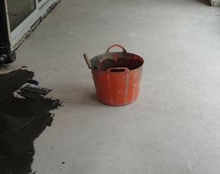 podgotovka_poverhnosti_k_montazhu_teplogo_pola Подготовка поверхности к монтажу теплого пола