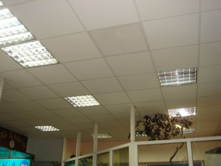 podvesnie_potolki_iz_mineralovolokna Подвесные потолки из минераловолокна