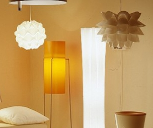 podvesnie_svetilniki_kak_vibrat Подвесные светильники. Как выбрать?