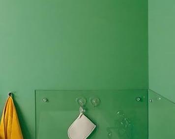 pokraska_sten_v_vannoj Покраска стен в ванной