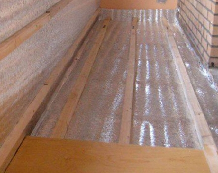 remont_balkona_kak_pravilno_uteplit_pol Ремонт балкона: как правильно утеплить пол?