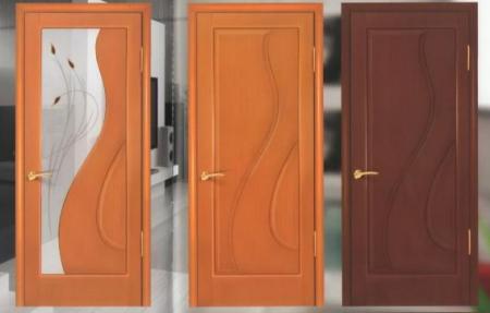shponirovannie_dveri_otlichnoe_reshenie_dlya_sovremennogo_interera Шпонированные двери: отличное решение для современного интерьера