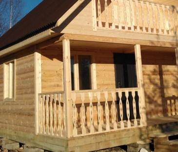 skolko_stoit_postroit_dom_iz_brusa_-_rascheti Сколько стоит построить дом из бруса - расчеты