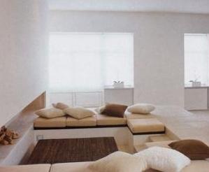 soveti_po_uvelicheniyu_vizualnogo_prostranstva_komnat Советы по увеличению визуального пространства комнат
