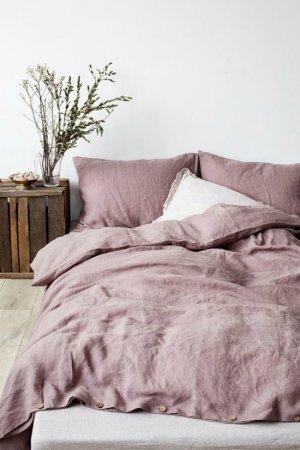 spalnya_dlya_zdorovogo_sna Спальня для здорового сна