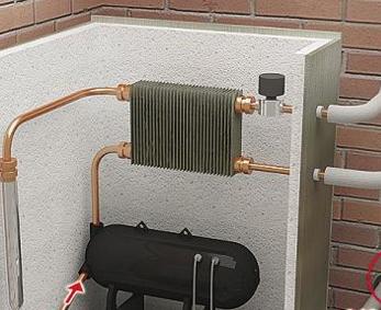 teplovoj_nasos_dlya_otopleniya_doma Тепловой насос для отопления дома