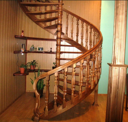 tipi_cherdachnih_lestnic_i_osnovnie_trebovaniya_k_nim Типы чердачных лестниц и основные требования к ним