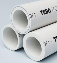 trubi_dlya_vodoprovoda Трубы для водопровода