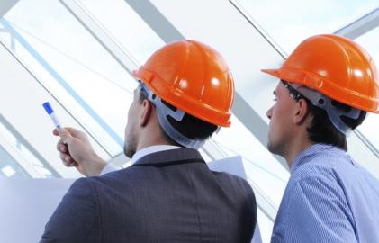 upravlenie_vzaimootnosheniyami_s_klientami_v_stroitelnoj_kompanii Управление взаимоотношениями с клиентами в строительной компании