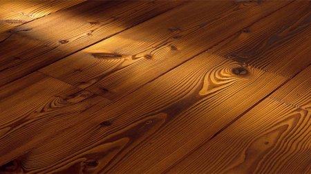 ustanovka_pola_iz_massivnoj_doski_po_sushestvuyushemu_derevyannomu_polu Установка пола из массивной доски по существующему деревянному полу