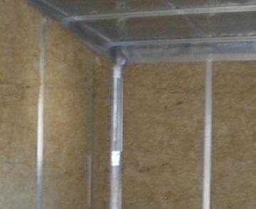 uteplenie_garazha Утепление гаража