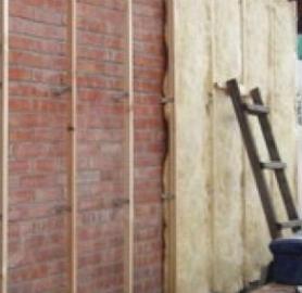 uteplenie_naruzhnih_sten_doma_mineralnoj_vatoj Утепление наружных стен дома минеральной ватой