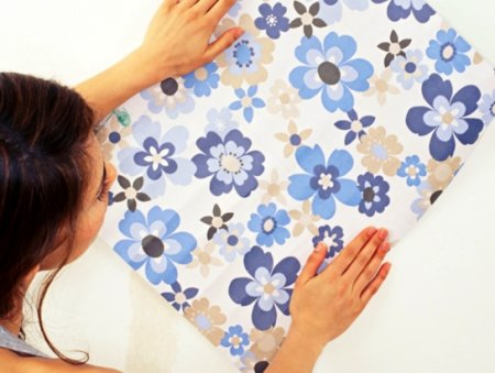 vibiraem_cvet_i_risunok_oboev_neskolko_poleznih_sovetov Выбираем цвет и рисунок обоев: несколько полезных советов