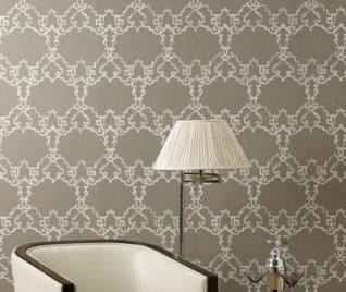 vibor_oboev_dlya_gostinoj_komnati Выбор обоев для гостиной комнаты