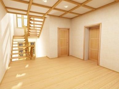 vnutrennee_obustrojstvo_domov_iz_dereva_rekomendacii_po_viboru_materialov Внутреннее обустройство домов из дерева: рекомендации по выбору материалов