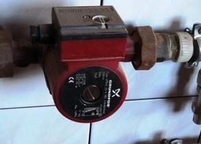 zachem_ustanavlivat_cirkulyacionnij_nasos_v_sistemu_otopleniya Зачем устанавливать циркуляционный насос в систему отопления