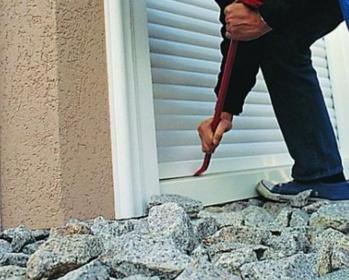 zhalyuzi_zashityat_dom_ot_vzloma Жалюзи защитят дом от взлома