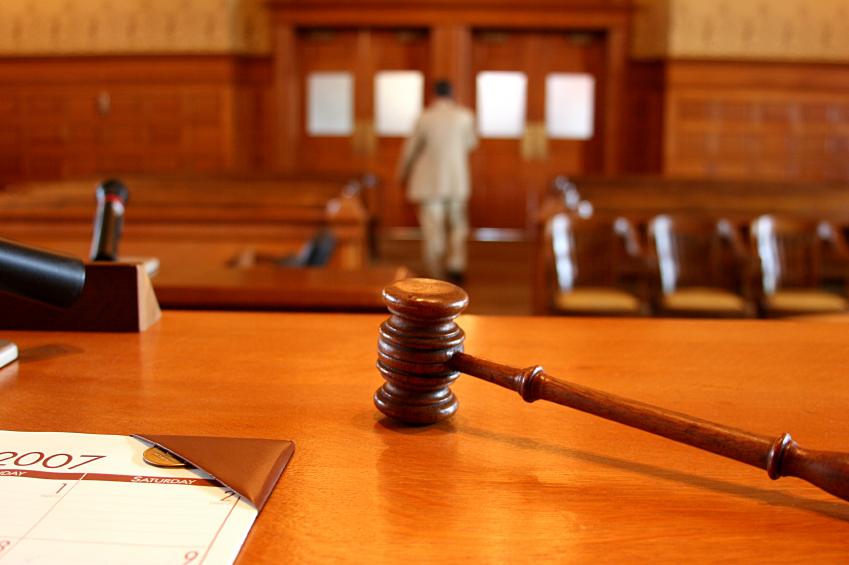 advokat_po_grazhdanskim_delam Адвокат по гражданским делам