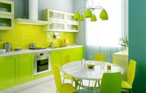 kakim_dolzhen_bit_dizajn_nashej_kuhni Каким должен быть дизайн нашей кухни?