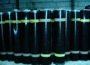 luchshij_material_dlya_gidroizolyacii Лучший материал для гидроизоляции