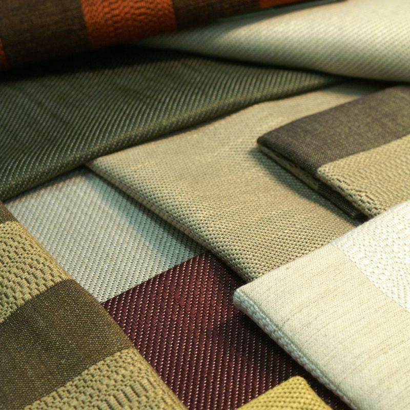 osnovnie_tkani_dlya_mebeli Основные ткани для мебели