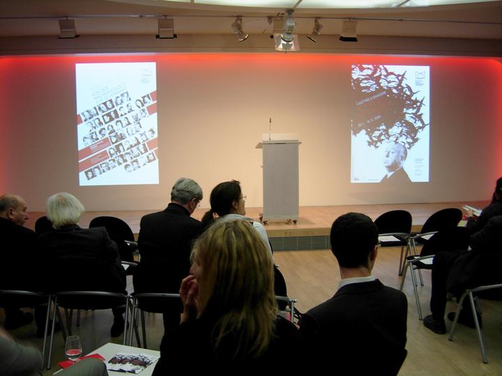 prezentacionnij_film_kak_instrument_reklami Презентационный фильм как инструмент рекламы