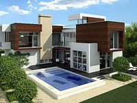 proektirovanie_zagorodnogo_doma Проектирование загородного дома