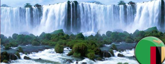 turi_v_kabve-_zambiya Туры в Кабве, Замбия