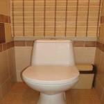 Kak_sdelat_remont_v_tualete-01-300x225 Как сделать ремонт в туалете