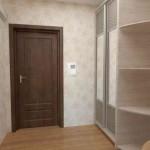 Remont_prihozhej_v_panelnom_dome 11