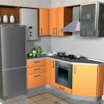 dizajn_proekt_malenkoj_kuhni-01-300x254 Дизайн проект маленькой кухни