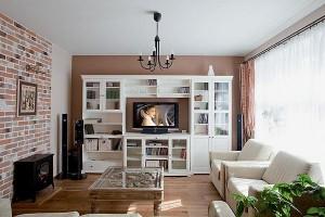 Новые варианты для ремонта гостиной