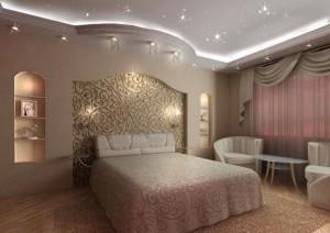idei_dlja_remonta_spalni-01-300x232 Идеи для ремонта спальни