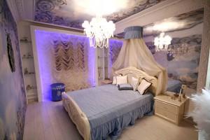 kak_sdelat_remont_v_spalne-04-300x225 Как сделать ремонт в спальне