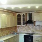 kosmeticheskij_remont_kuhni-01-300x225 Косметический ремонт кухни