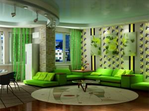 remont_gostinoj_komnaty-03-300x224 Ремонт гостиной комнаты