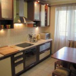 remont_kuhni_9-01-300x218 Ремонт кухни 9 кв. м
