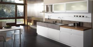 s_chego_nachat_remont_kuhni-01-300x153 С чего начать ремонт кухни