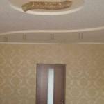 Dizajn_poklejki_oboev-01-300x221 Дизайн поклейки обоев