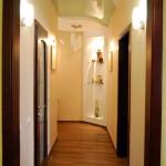 Kak_sdelat_remont_v_prihozhej-01-300x234 Как сделать ремонт в прихожей