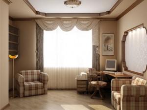 Remont_gostinoj_svoimi_rukami-01-300x199 Ремонт гостиной своими руками